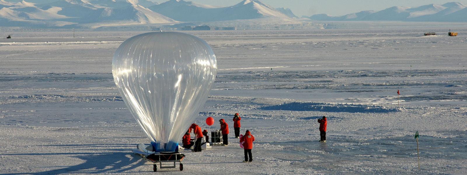2010_Aerospace_ballons_stratospherique_pressurise_CNES-1600x600
