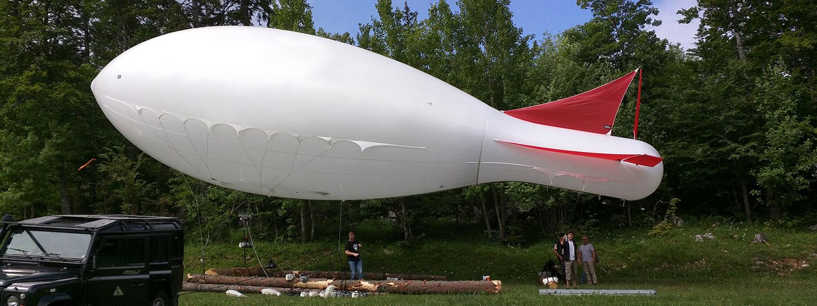 2015_Aerospace_Dirigeable_Aerolifter-01-1600x600