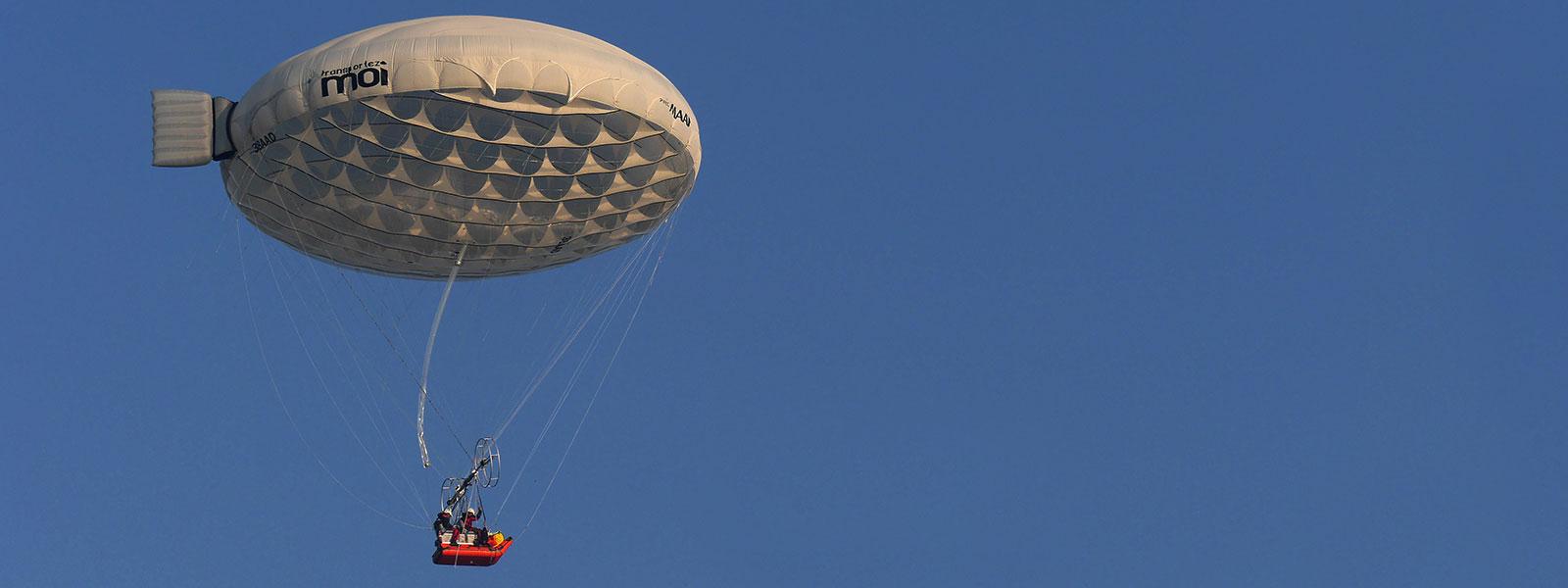 2015_Aerospace_traversee_Manche_IRIS-CHALLENGER-TRANSOCEANS-5-1600x600