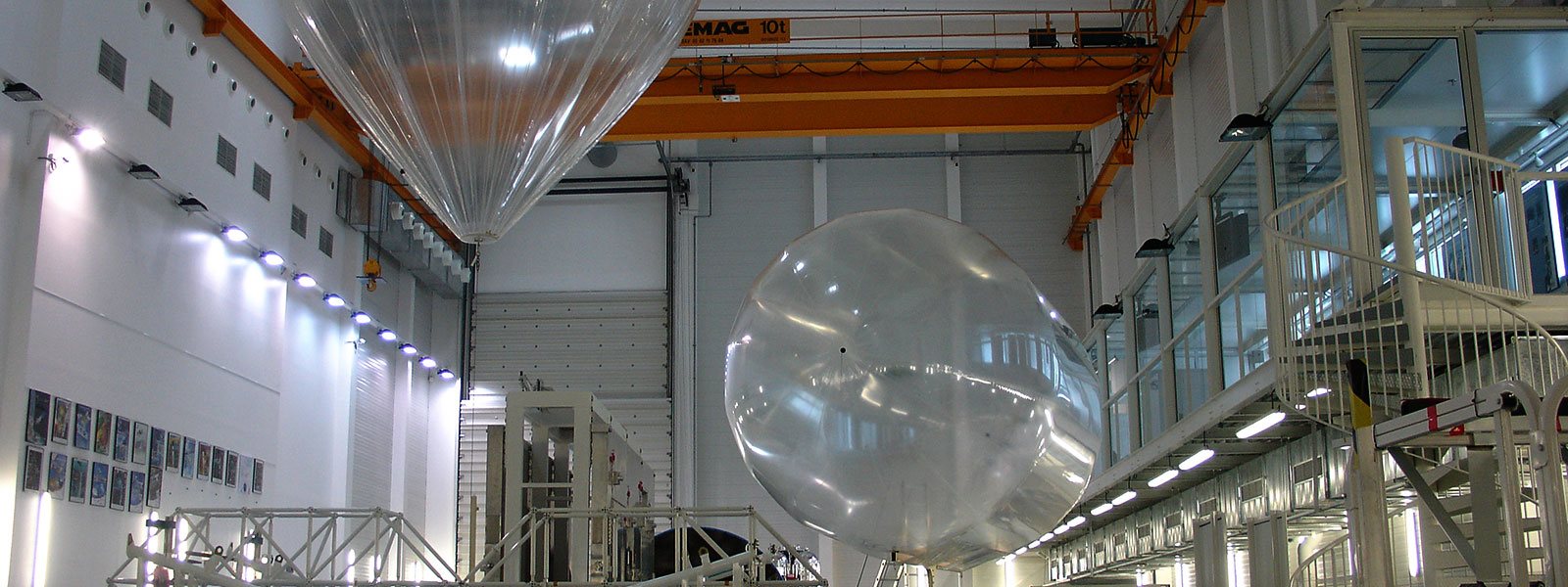 2016_Aerospace_ballon_zero_G_Thales_DefenceSpace-1600x600