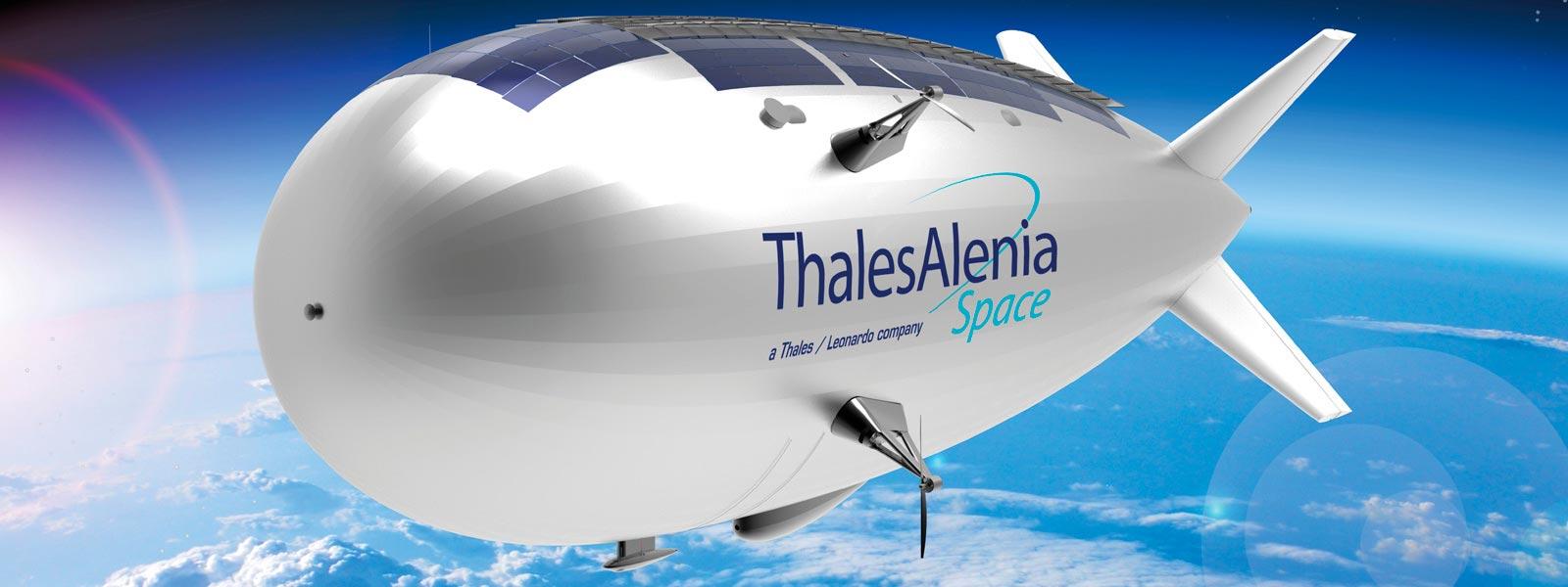 Airstar_Aerospace_Stratobus_Thales_Alenia_Space_Emmanuelle_Briot_s